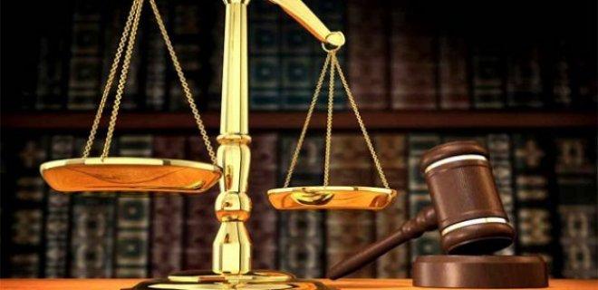 hukukçular ile alakalı tweet
