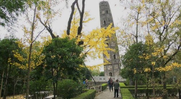 huznu-pagoda,-sangay.jpg