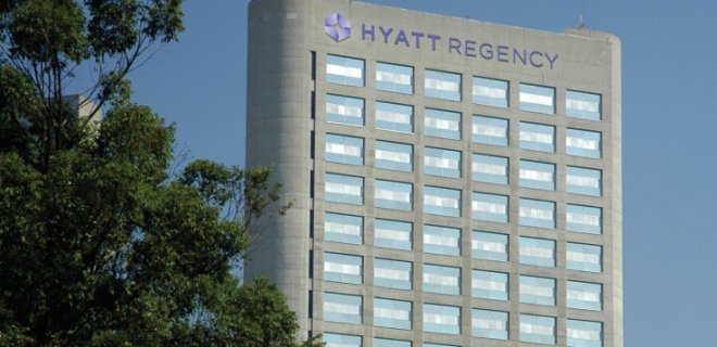 hyatt-regency-mexico-city.jpg