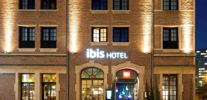 ibis-hotel-brussels.jpg