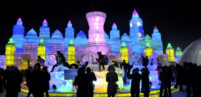 ice-and-snow-festival.jpg