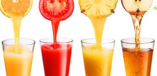 Kahvaltıda Tüketilecek İçecekler