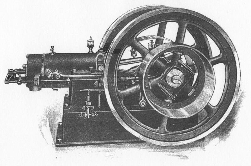 icten-yanmali-motor.jpg