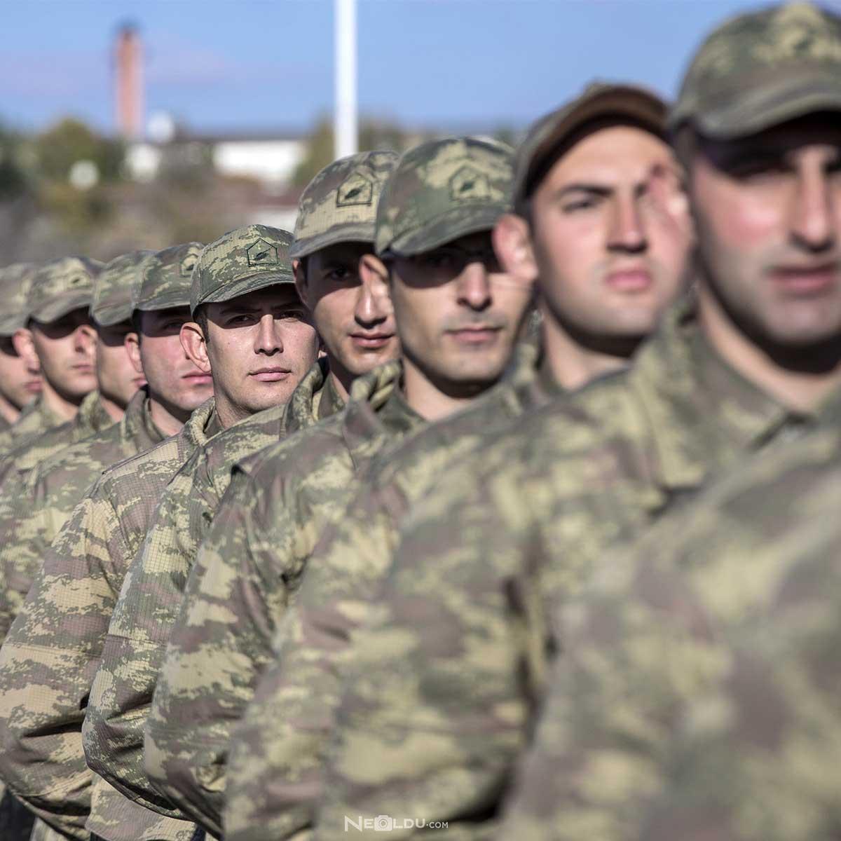 idari-ve-askeri-durum.jpg