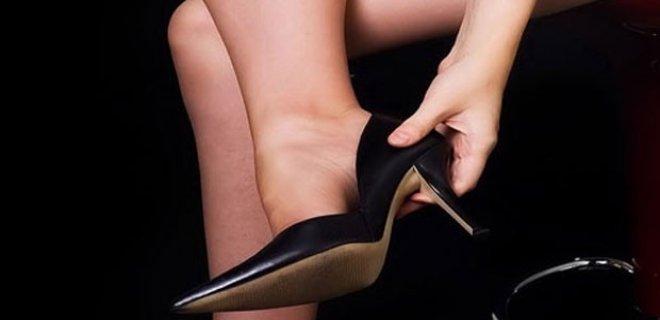 Ayakkabı Tercihi