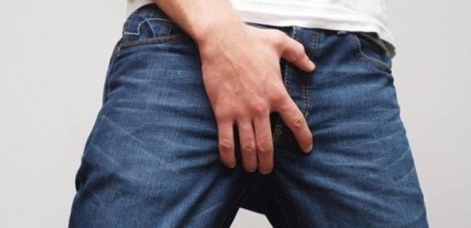 ideal-penis-boyu.jpg