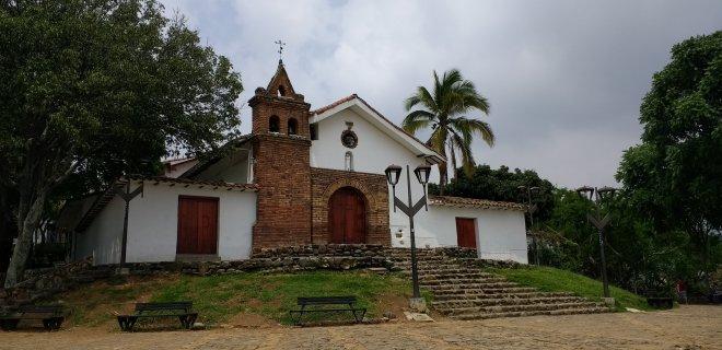 iglesia-de-san-antonio.jpg