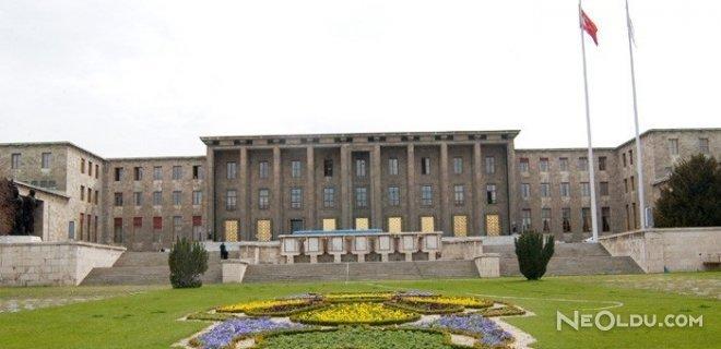 yeni meclis binası