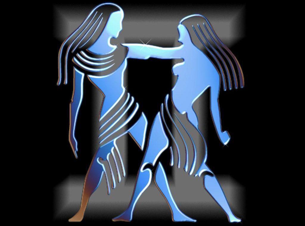 ikizler-burcu-002.jpg