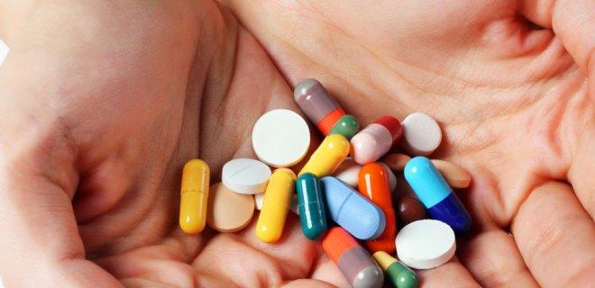ilaç kullanımı