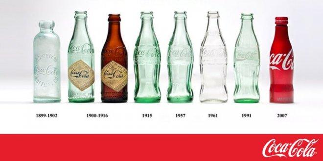 ilk-coca-cola-urunleri.jpg