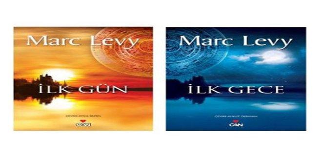 ilk-gun-ilk-gece-marc-levy-001.jpg