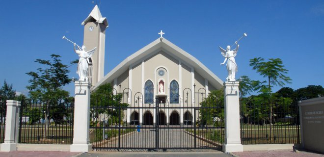 immaculate-conception-cathedral.jpg