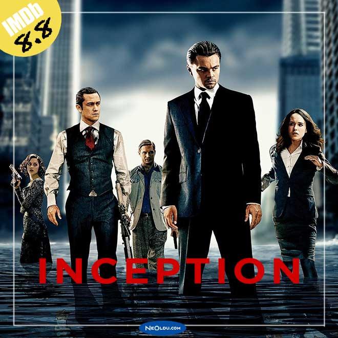 inception-008.jpg
