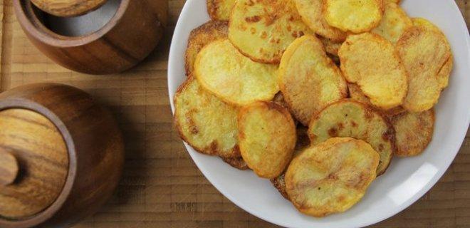 ingiltere-patates-cipsi.jpg