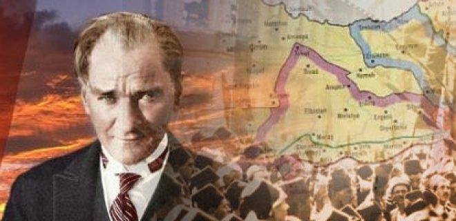 Türkiye Cumhuriyeti Tarihindeki Önemli Gelişmeler