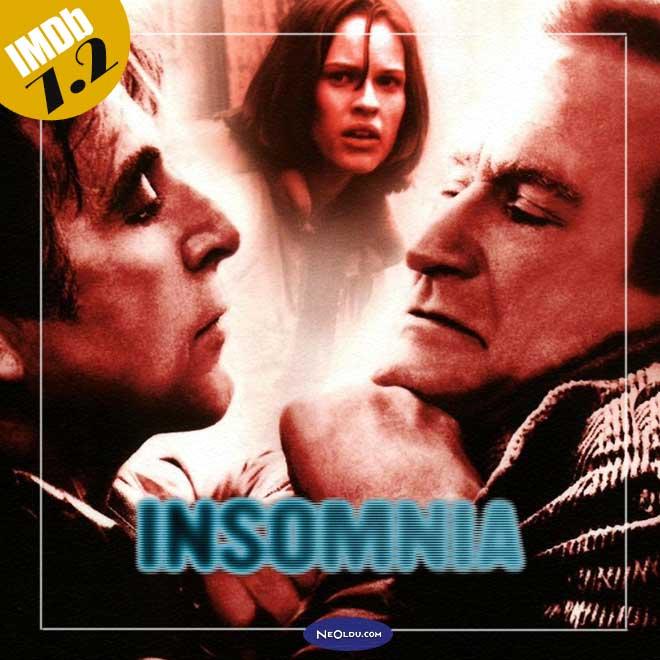 insomnia-(2002).jpg