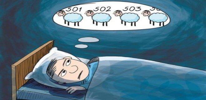insomnia-(uyuyamama)-nedir-003.jpg