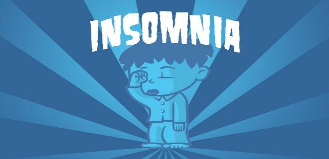insomnia-(uyuyamama)-nedir-004.jpg