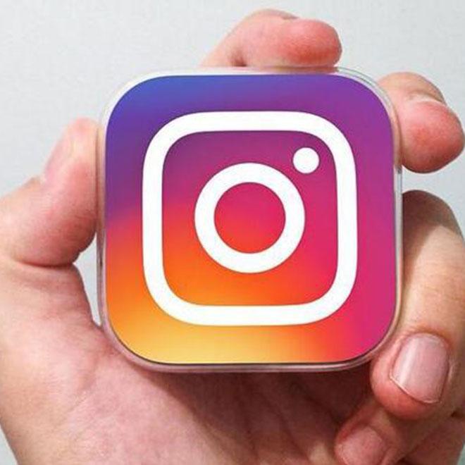 instagram-begeni-kalkiyor-001.jpg