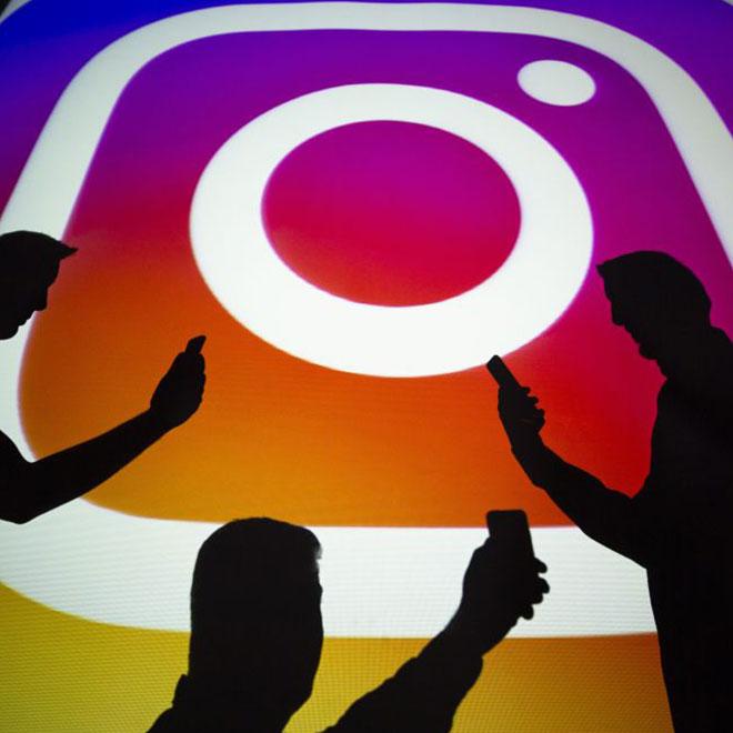 instagram-begeni-kalkiyor-002.jpg