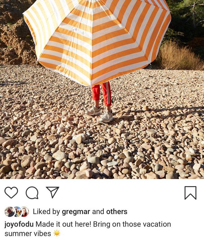 instagram-begeni-kalkiyor-007.jpg