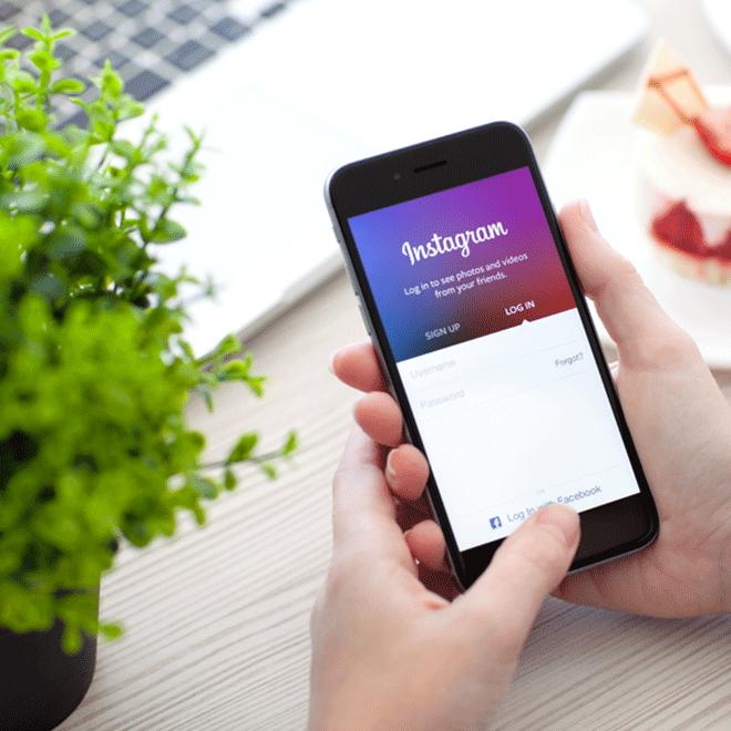 instagram-fake-hesaplari.png