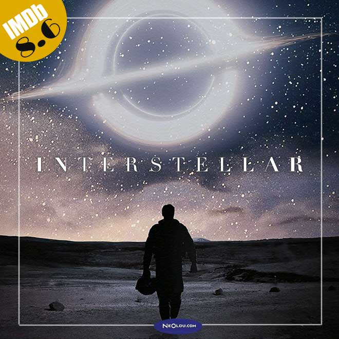 interstellar-002.jpg