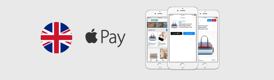 ios9 apple pay