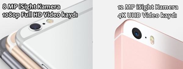 ip6-vs-ip5se-kameralar.jpg
