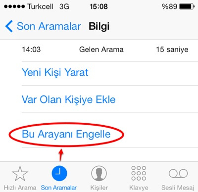 iphone-kisi-engelleme.jpg