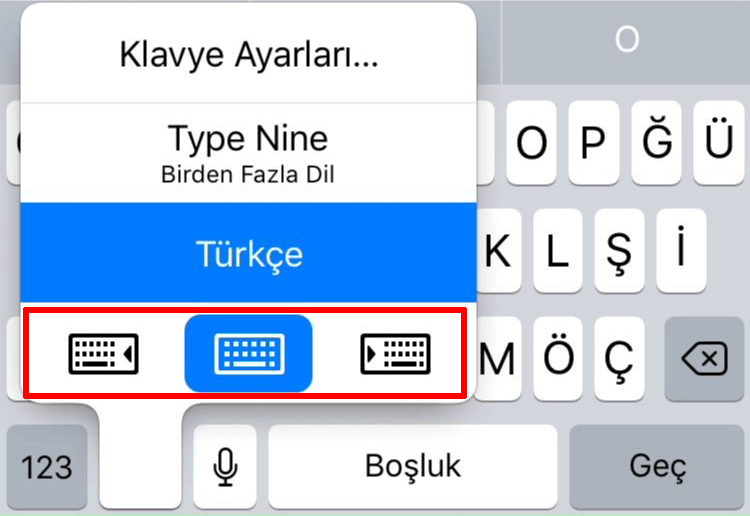 iphone-klavyesi-tek-elle-kullanmak.png