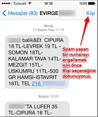 iphone-mesaj-ile-engelleme.jpg