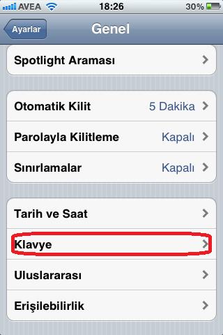 iphone-otomatik-duzeltme-kapatma2.PNG