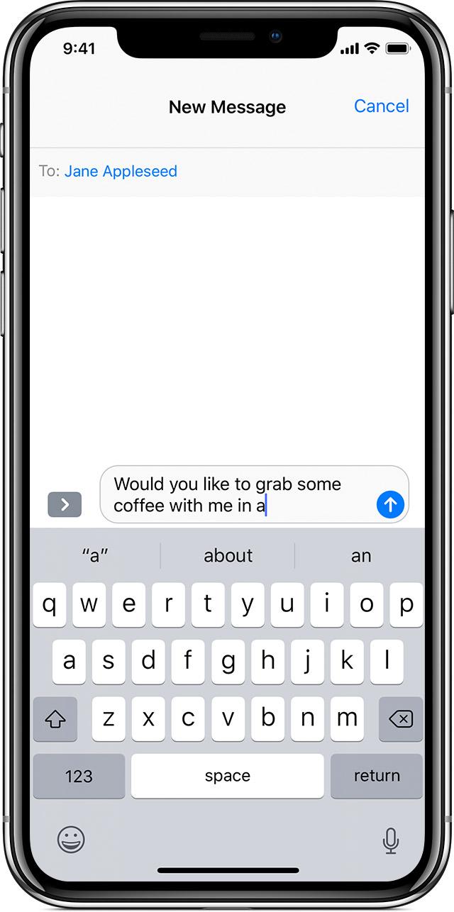 iphone-otomatik-duzeltme-kullanma.jpg