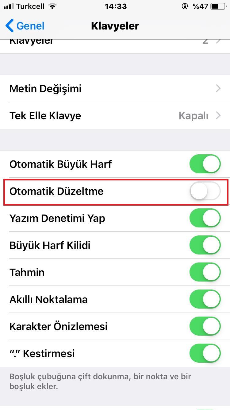 iphone-otomatik-duzeltme.jpg