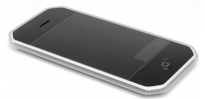 iphone-protatip.jpg