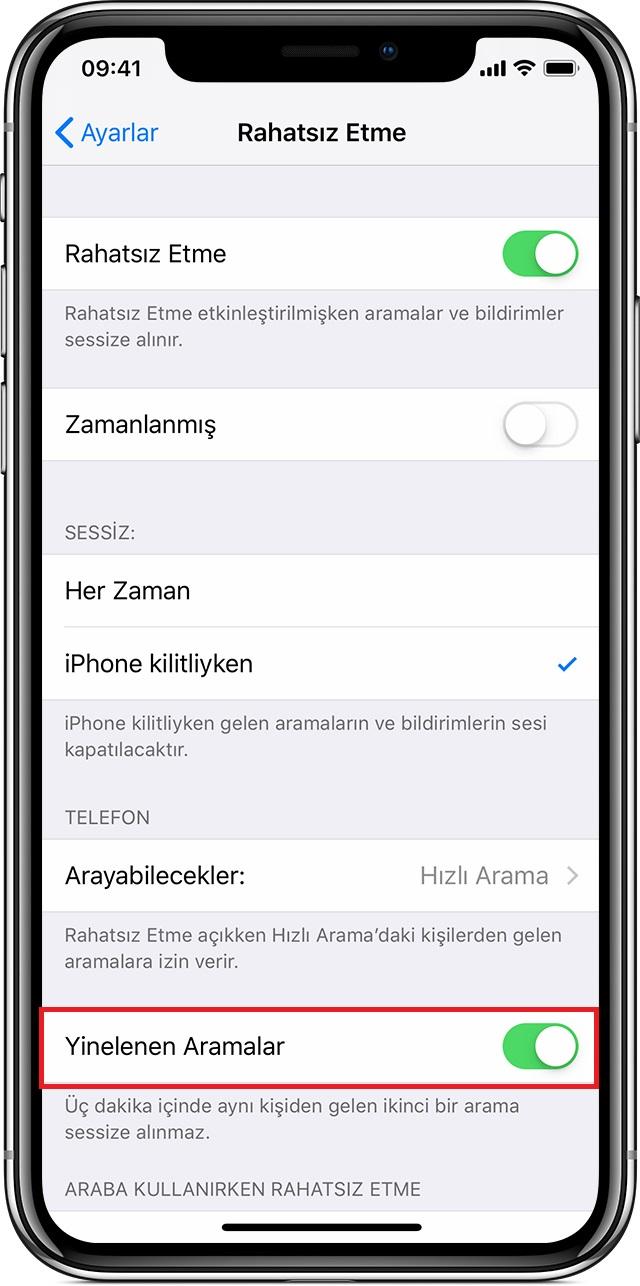 iphone-rahatsiz-etme-moduyinelenen-aramalar.jpg