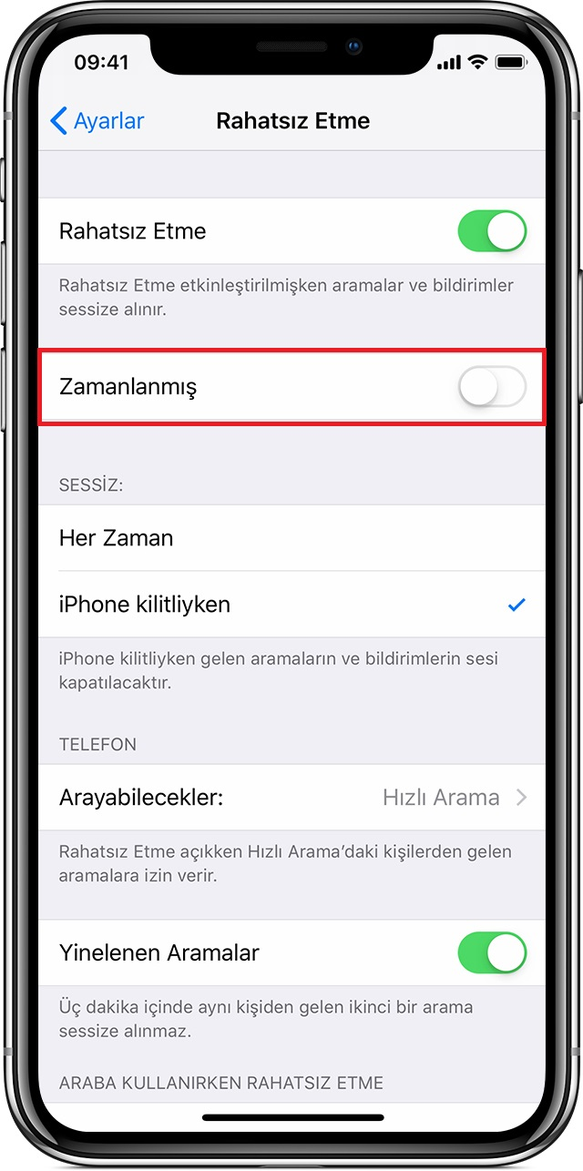 iphone-rahatsiz-etme-modu-zamanlanmis-001.jpg