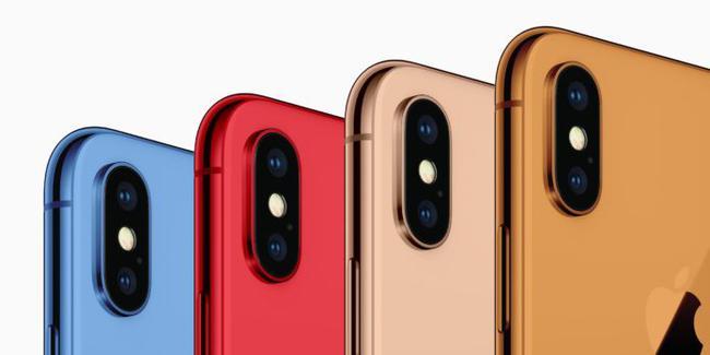 iphone-renkleri.jpg