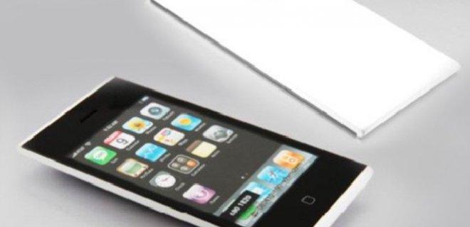 iphone-tasarim.png
