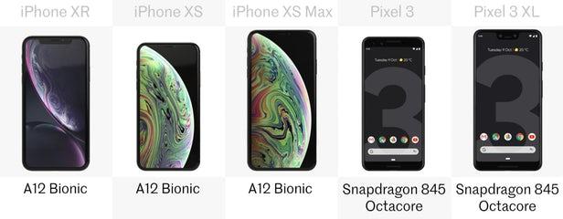 iphone-ve-google-pixel-islemci-tipleri.jpg