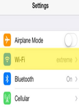 iphone-wifi.jpg