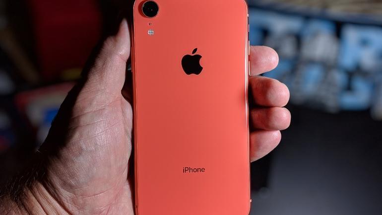 iphone-xr-depolama-alani-secenekleri.jpg