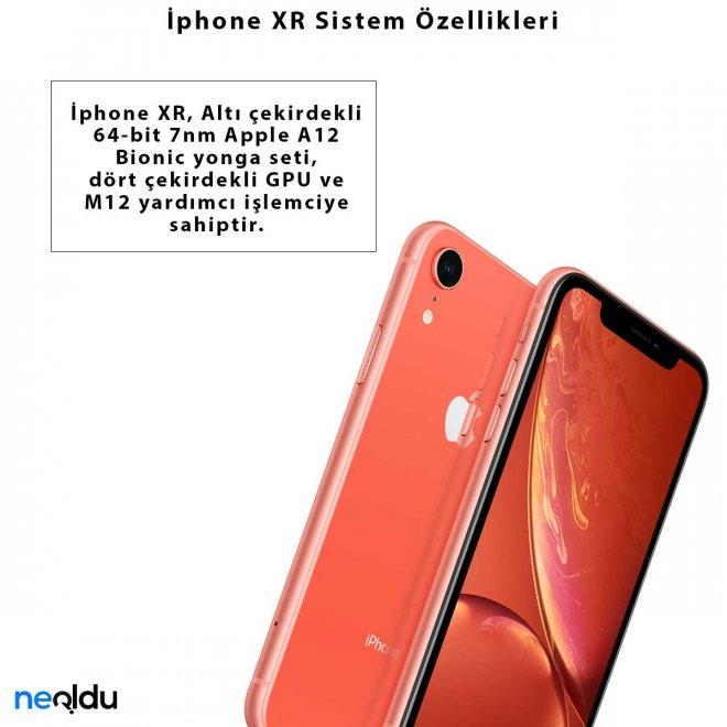 iphone-xr-hakkinda-bilgi-004.jpg
