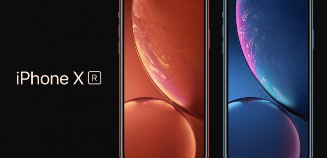 iphone-xr-sistem-ozellikleri-001.jpg