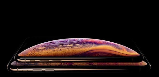 iphone-xs-ve-iphone-xs-max-agirliklari.jpg
