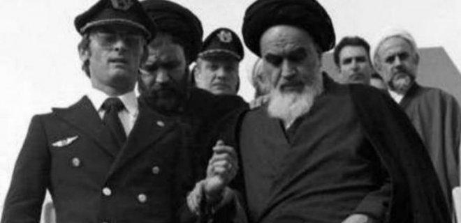 Ayetullah Humeyni-iran-islam-devrimi.jpg
