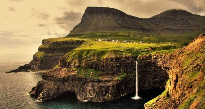 irlanda-hakkinda.jpg