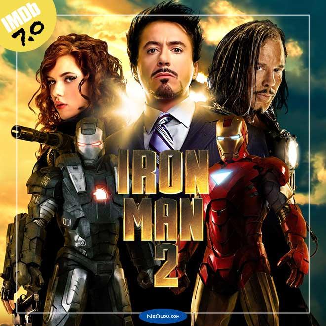 iron-man-2.jpg